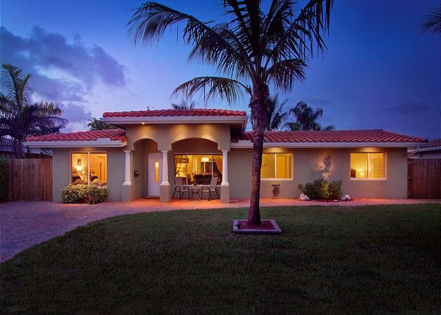 Benvenuti a Deerfield Beach Floresta Beauty
