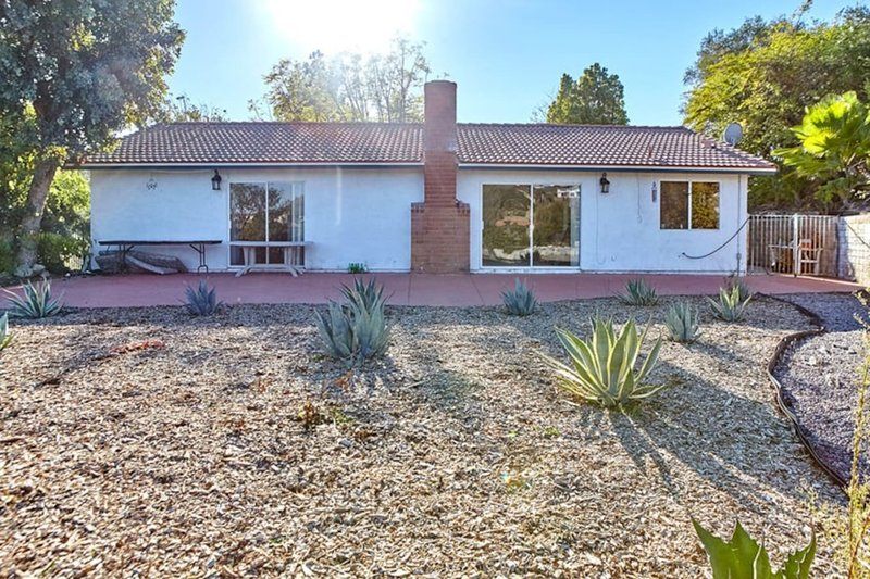MY HOUSE CAN BE YOURS, casa vacanza a Thousand Oaks