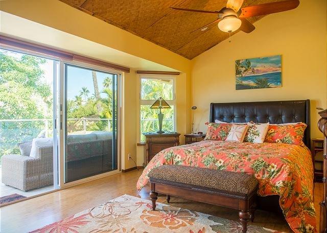 puamana 52 3 beautiful maui town home steps to beach and pools rh tripadvisor com