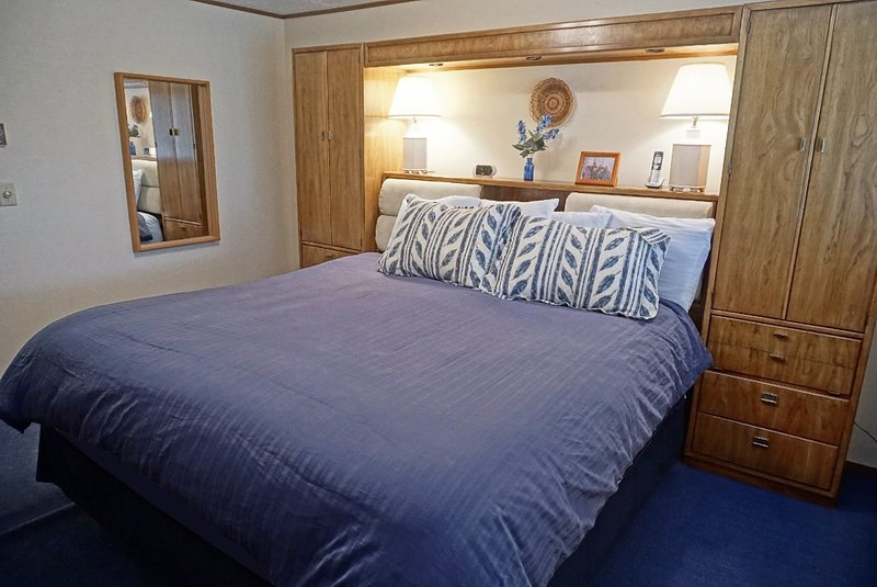 Woodbridge 209 - A Great Value & Convenient, location de vacances à Oak Creek