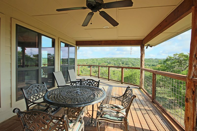 Book your Wimberley getaway today! - SkyRun property management proudly manages premier homes in Wimberley and the surrounding areas