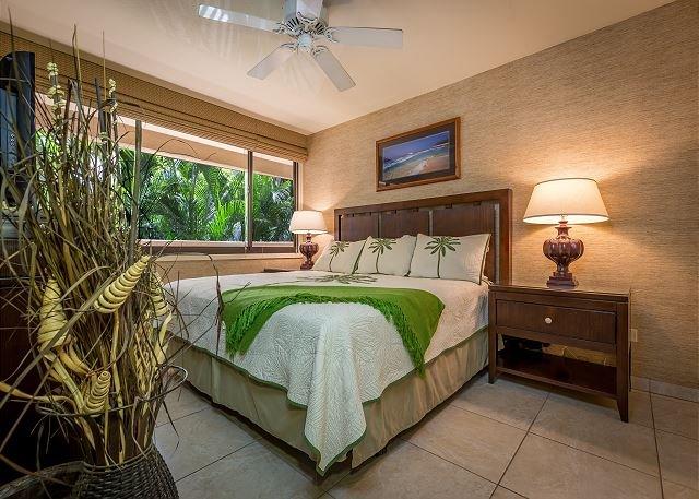 Condominio completamente remodelado que proporciona una gran experiencia de vacaciones