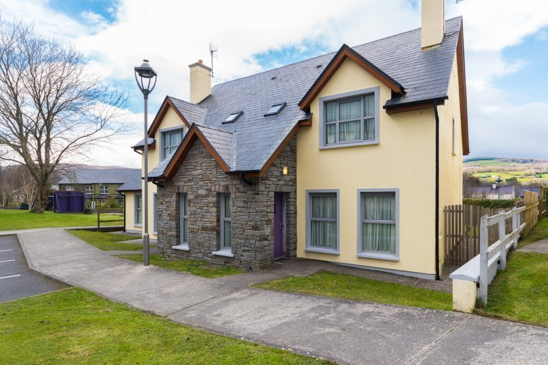 Kenmare_Holiday_Residences_2