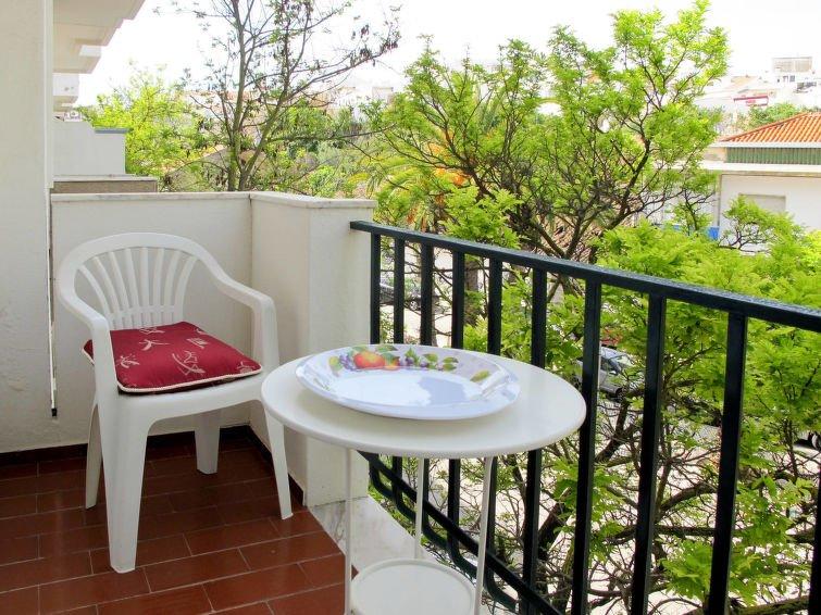 2 Bedroom Apartment In Lagos Faro Portugal