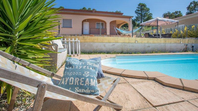 2MIR01, location de vacances à Mont Barbat