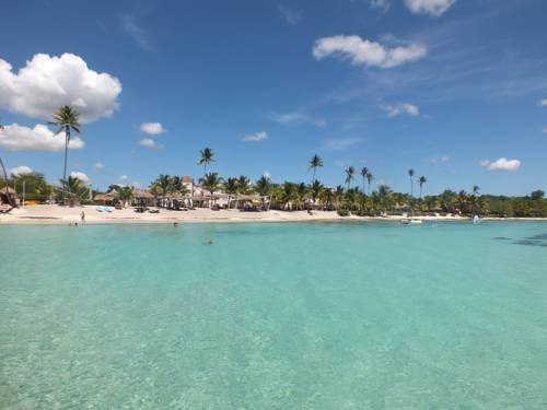 The dream you have never seen, holiday rental in Bayahibe