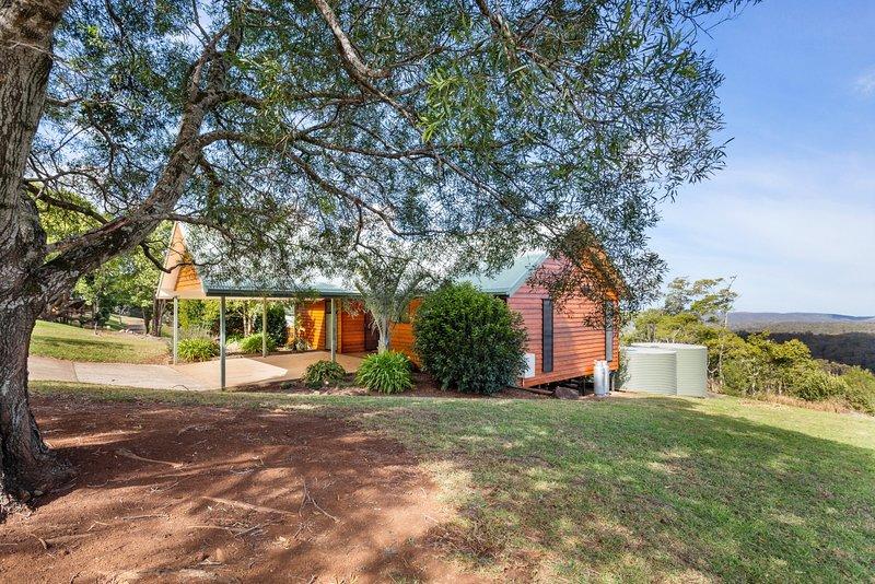 Stella Luna 2 Bedrooms, vacation rental in Lockyer Valley