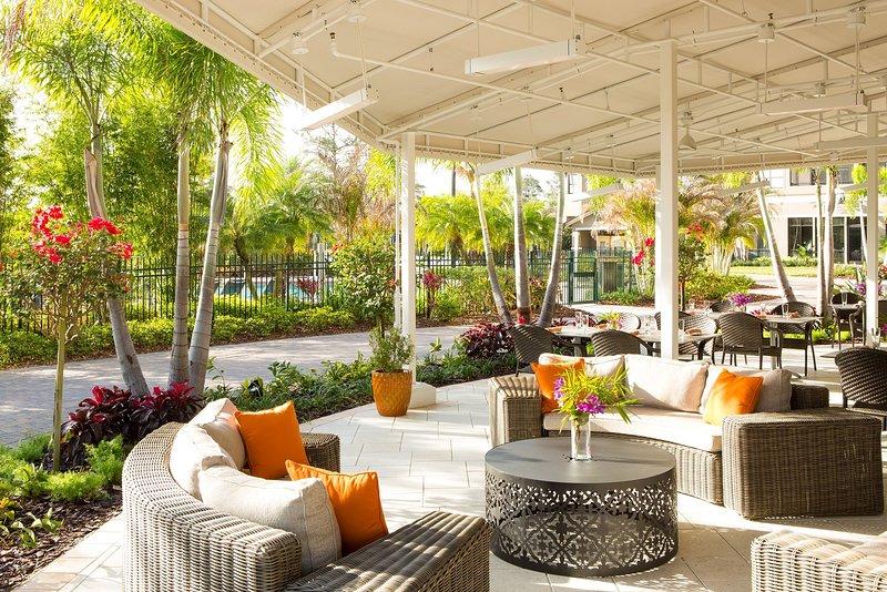 3 Bedroom 2 Bath Suite The Grove Resort Spa Orlando Near Disney Updated 2019 Tripadvisor