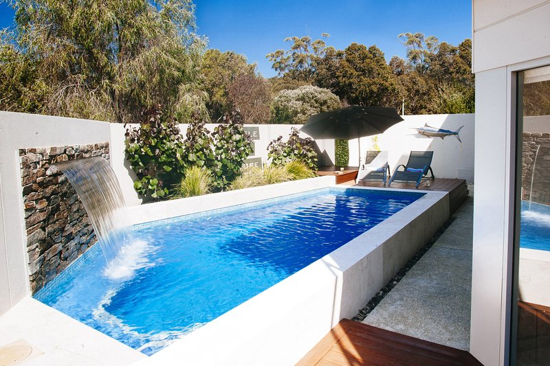 Eagle Bay Beach Retreat, holiday rental in Margaret River Region