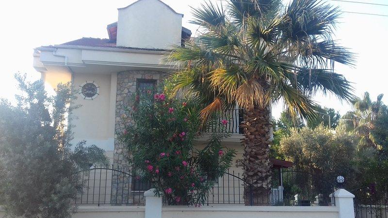 Villa Guzel