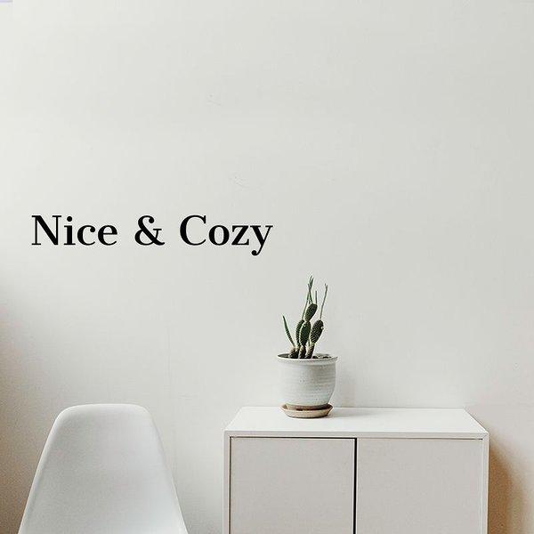 Nice & Cozy Hostel Apartment 1, holiday rental in German