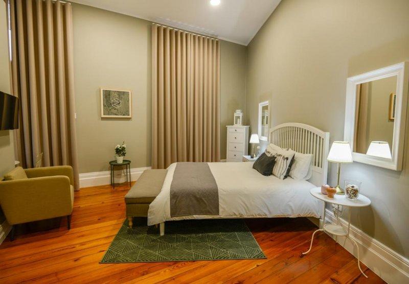 Casa Conforto - Suite, holiday rental in Ponta Delgada