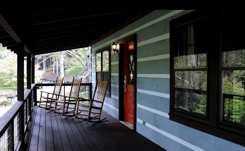 Maple Country Cottage, holiday rental in Canton