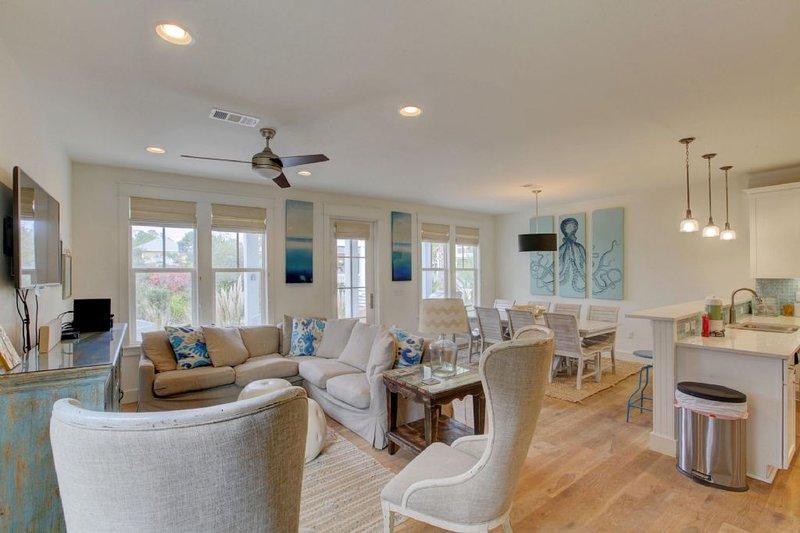 Bienvenido a Seacrest Beach Home - Stella Maris
