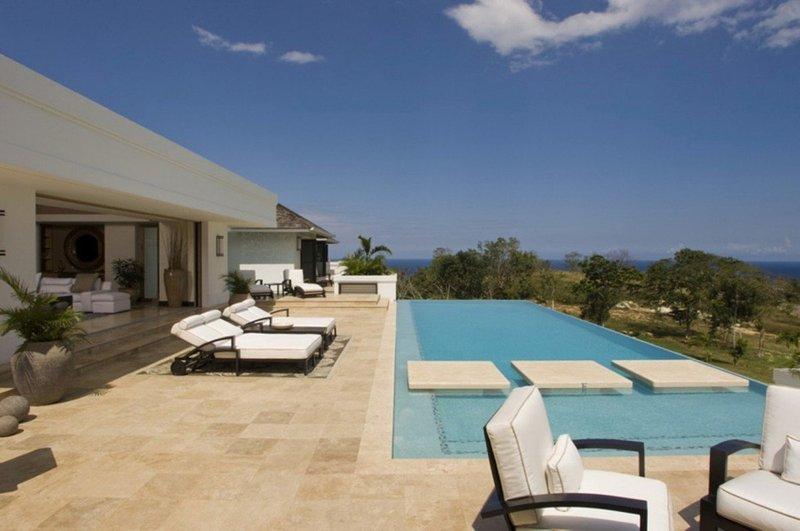 Lolita at Tryall, location de vacances à Montego Bay
