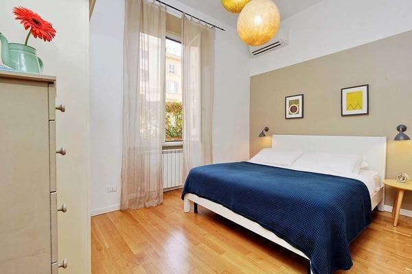 02 double bedroom