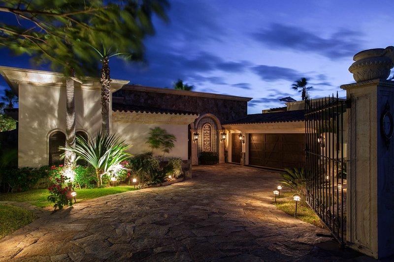 Casa Milagro UPDATED 2019: Studio Apartment in San Jose ...