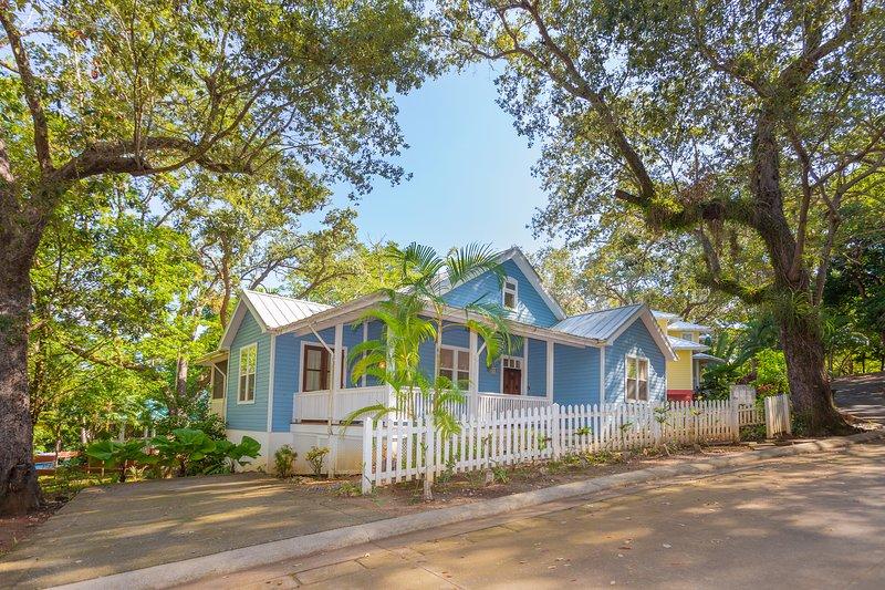 Lawson Rock - Magnolia House – semesterbostad i Sandy Bay