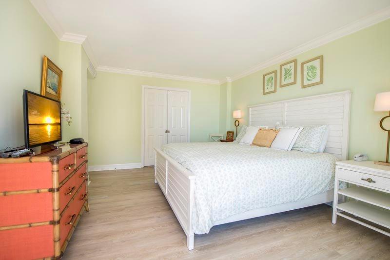 dormitorio mater