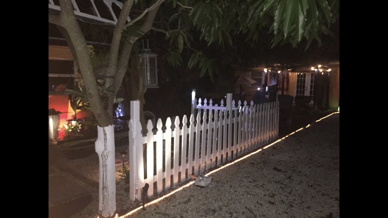 Hollywood Tropical SOFL Home, holiday rental in West Hollywood