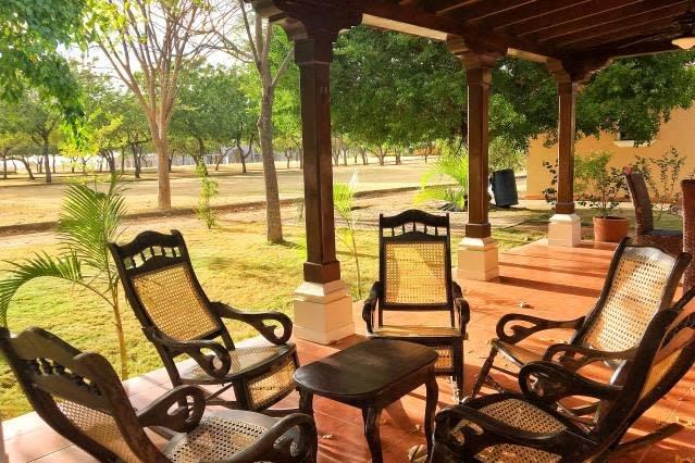 Casa Patricia Gran Pacifica Resort, aluguéis de temporada em Managua Department