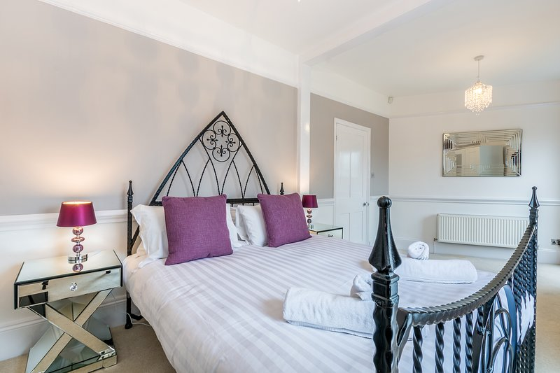 Period Cottage in the center of Windsor, holiday rental in Eton