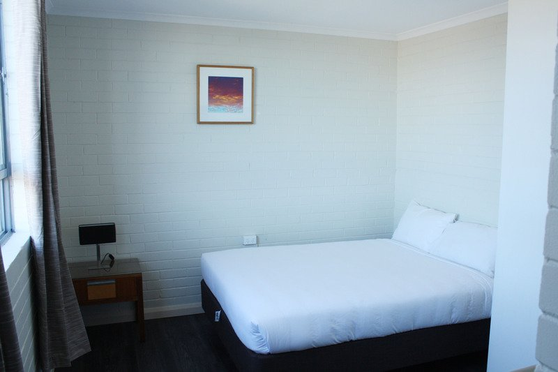 Coogee Prime Lodge - Double Room No.5, location de vacances à Malabar