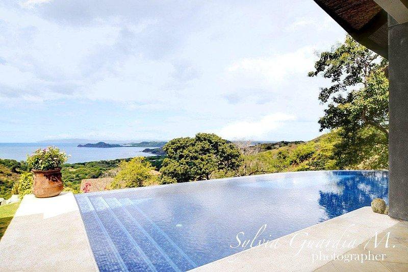 Villa Costa Mar, holiday rental in Panama