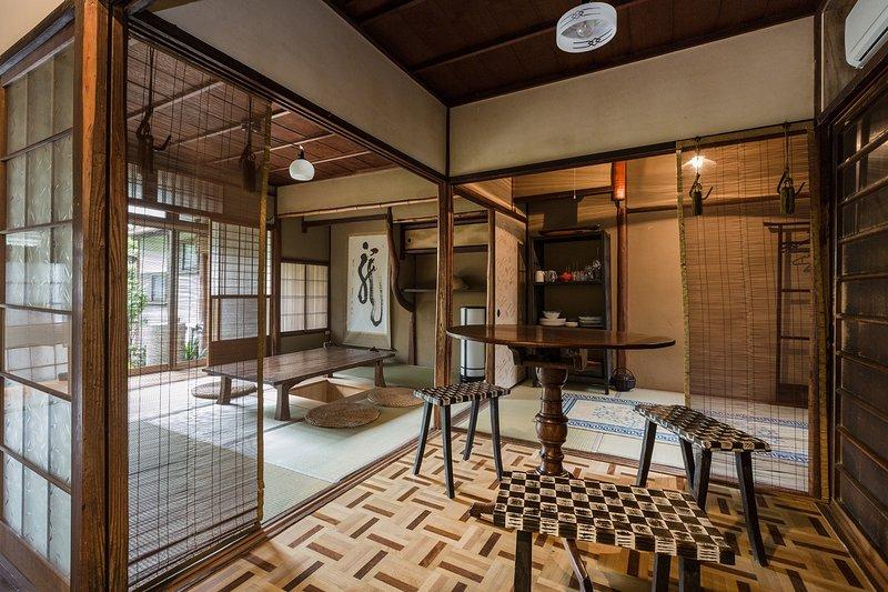 Japanese traditional house near philosopher 39 s walk - Champion home exteriors glassdoor ...