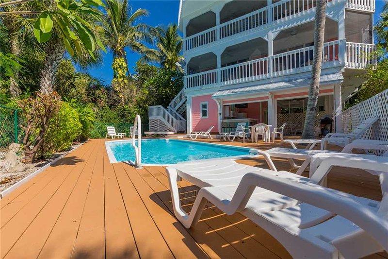 038 Island Queen Updated 2020 4 Bedroom House Al In Captiva
