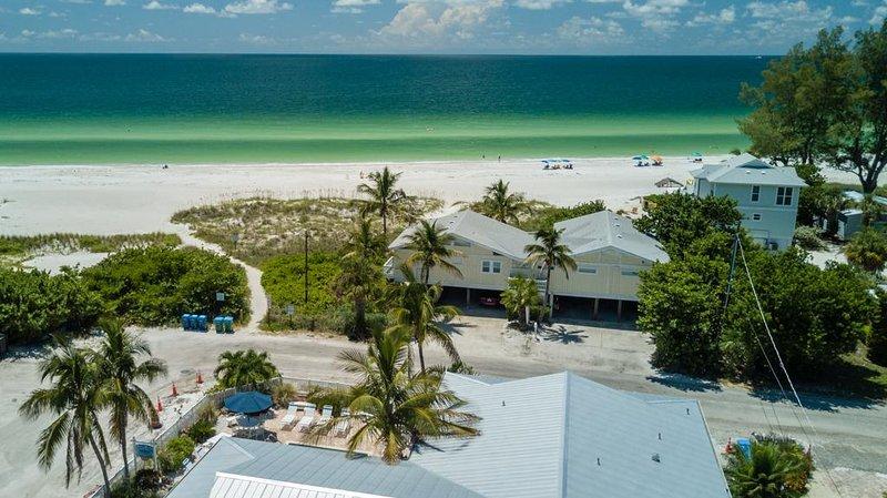 Anna Maria Beach Place, Unit 5 - Image 31