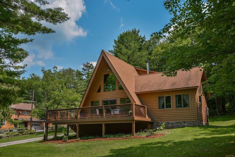 lakeview cottage updated 2019 3 bedroom house rental in oakland rh tripadvisor com