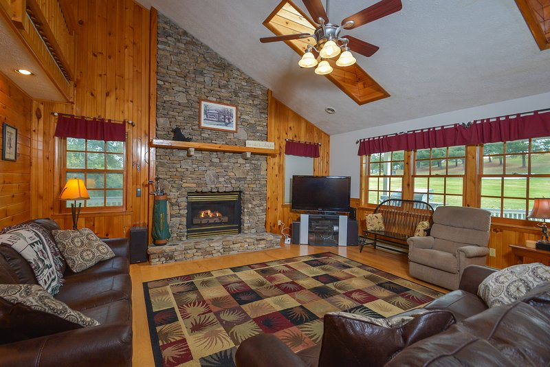 forever young updated 2019 4 bedroom house rental in mchenry with rh tripadvisor com