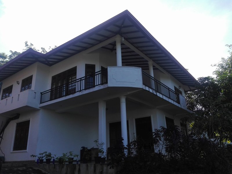 MAY FAIR VIEW, vacation rental in Kadugannawa
