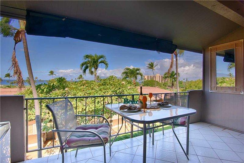 Maui Eldorado Condo K207, vacation rental in Ka'anapali