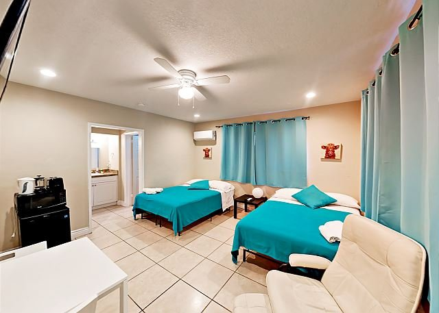 5405ne2c Updated 2018 2 Bedroom Apartment In Fort Lauderdale
