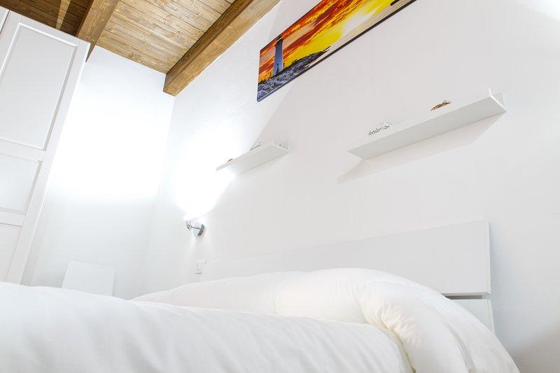 Alla Corte Accommodations - Cassandra studio, location de vacances à Cefalu