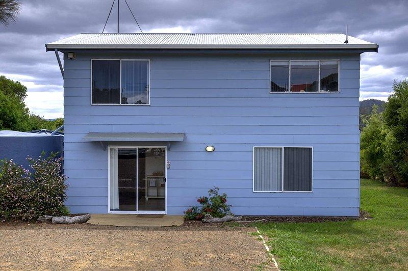 Blue-House Kip-2017 (15)_L-57cb4005-a35c-47e4-b11b-4ae766c7208e.jpg