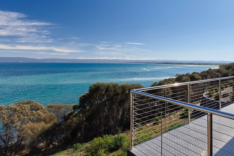 Whale Watcher 1, vacation rental in Coles Bay