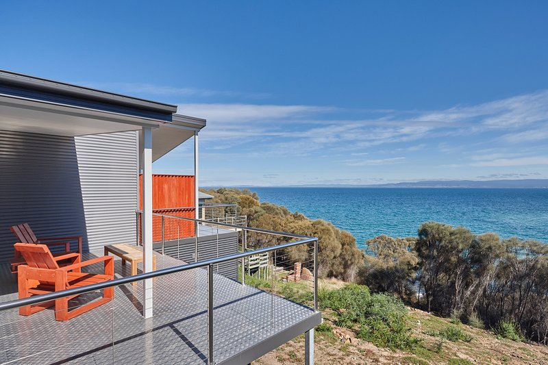 Whale Watcher 2, vacation rental in Coles Bay