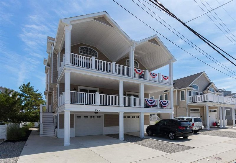 the comforts of home steps from the beach has dvd player and patio rh tripadvisor com