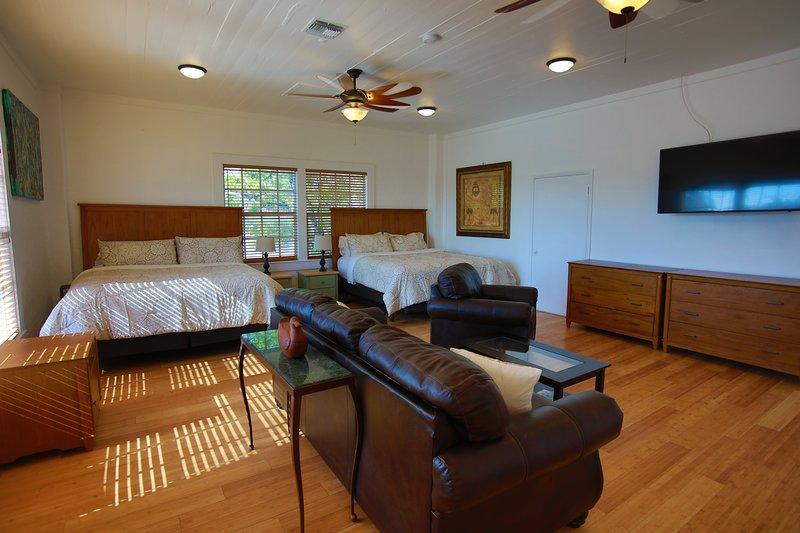 Key West Suites Hotel unit 201, aluguéis de temporada em Key West