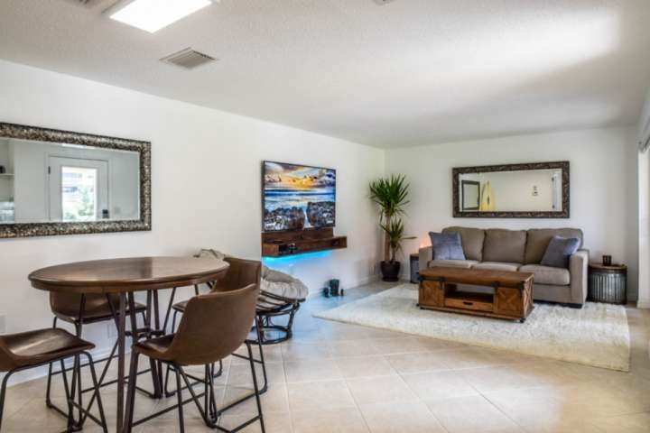Be one of the first guests to enjoy this STUNNING Bonita Beach Club condo, where EVERYTHING is BRAND NEW and updated!