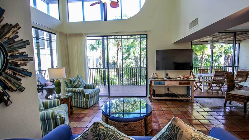 Cyprina Beach 10 Wonderful Family Getaway Has Internet Access And Dvd Player Updated 2018 Tripadvisor Sanibel Island Vacation Al