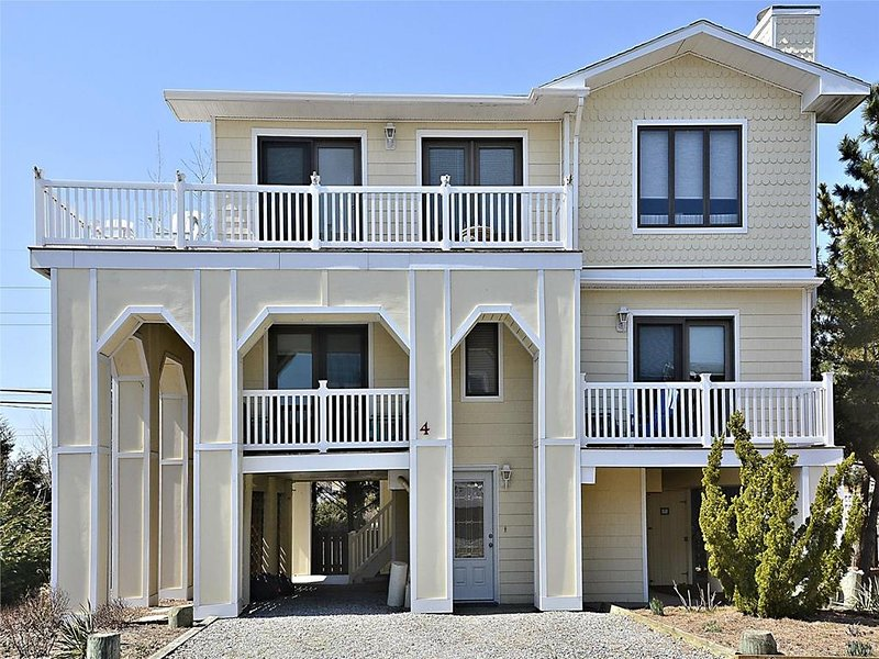 Grayson 109329, holiday rental in South Bethany