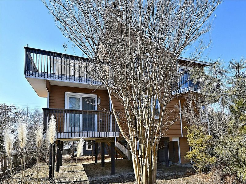 Benson 109185, vacation rental in South Bethany