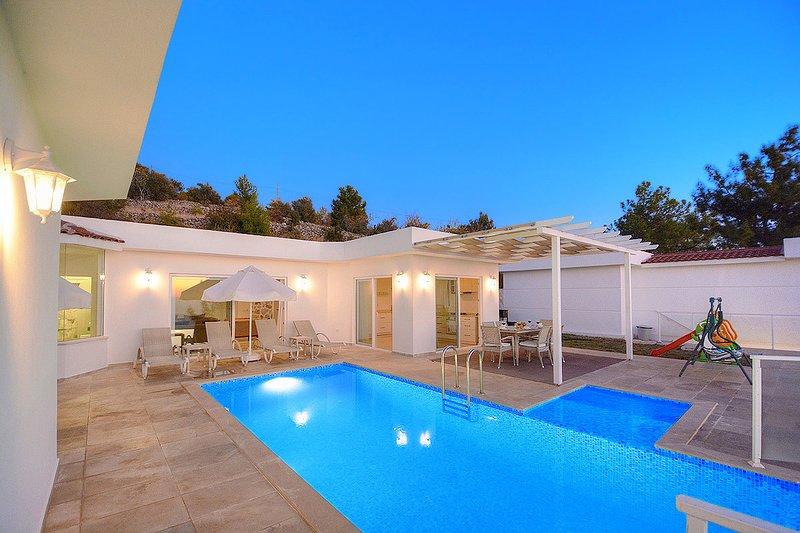 Villa Liva, holiday rental in Islamlar