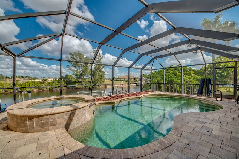 the 10 best cape coral vacation rentals vacation home rentals with rh tripadvisor com