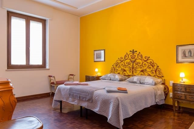agnese s house updated 2019 4 bedroom apartment in verona with wi rh tripadvisor com