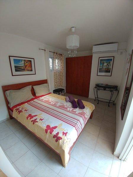 Eden's sweet place, location de vacances à Eilat